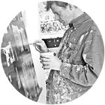 加拿大画家 Sean William Randall建筑设计作品欣赏