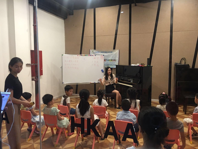 学习声乐的好处有哪些?-风华国韵艺考培训学校