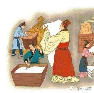 秦始皇没皇后,乾隆不是寿命最长的皇帝,宋朝开始才有一日三餐图片