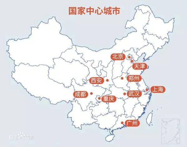 重庆直辖时成都gdp_重庆VS成都,西部翘楚争霸还是合作共赢