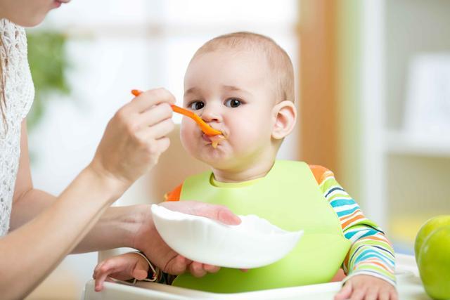 小儿厌食的症状特点