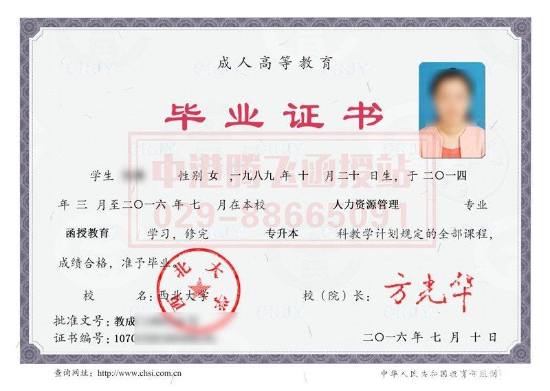 大专毕业证照片几寸_大专毕业证照片是在什么时候拍的? 大专毕业证照片职业教育 ...