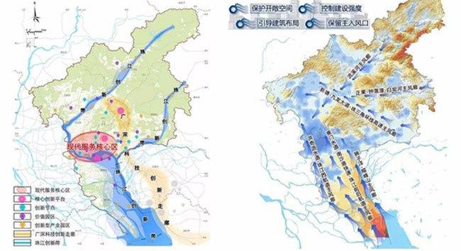 从化人口有多少_从化常住人口有这么多 2016广州市人口规模及分布情况出炉
