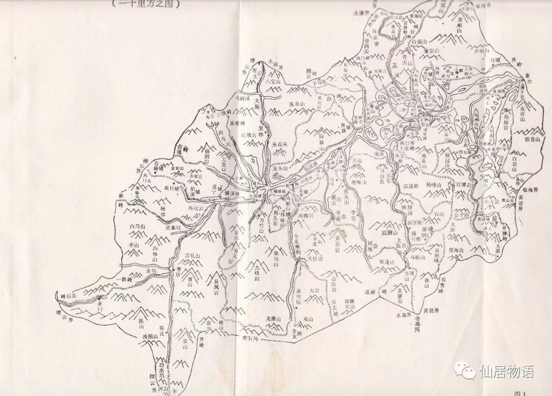 南宋地图全图超大图