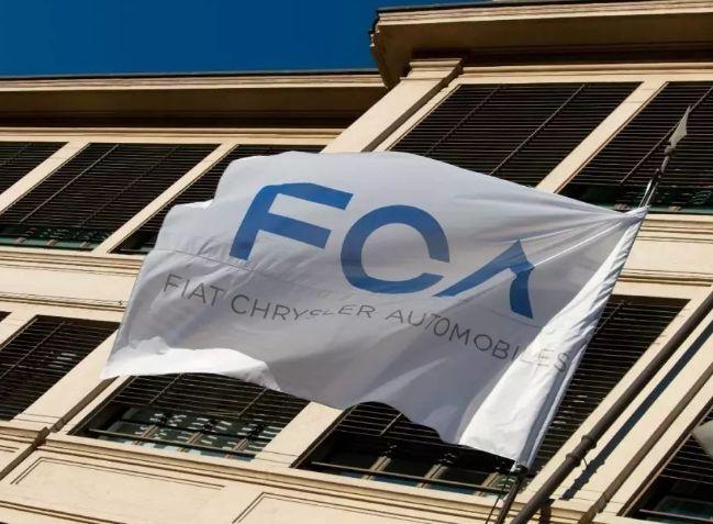 每日车讯:长城宝马或6月敲定合作;FCA集团提出电气化战略