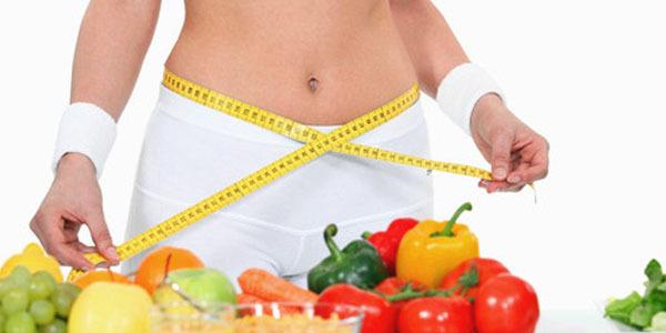 """""""过午不食""""有理,研究发现下午三点后禁食能够降压控糖"""