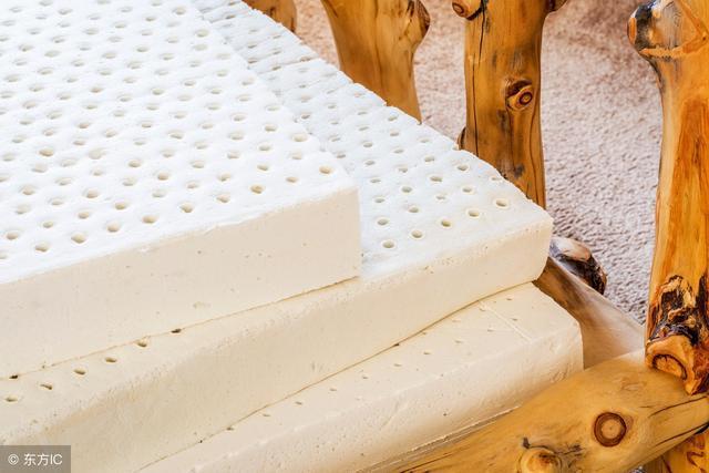 贵州乳胶床垫