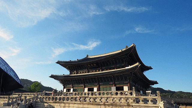 韩国gdp总量_亚洲国家GDP排行,印度第三,韩国第四,中国第几?