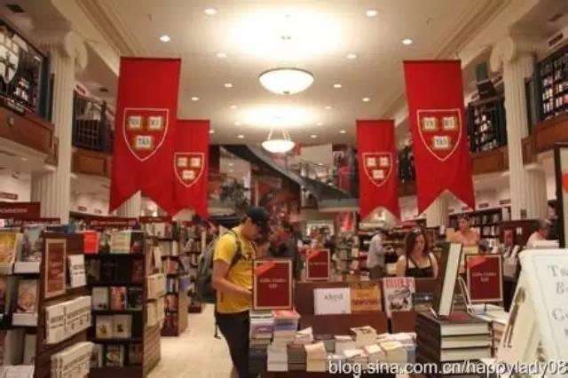 北大前党委书记闵维方:美国大学是如何崛起和管理的?