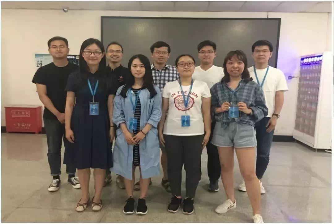 第一届中国健康经济学论坛顺利召开