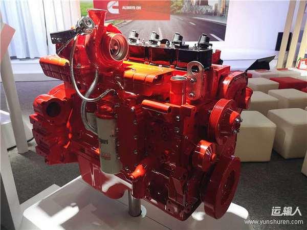 绍兴柴油发电机——机组与基础之间应有专供防震垫或用底脚螺栓