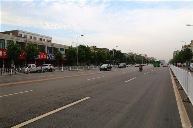 襄城县人口_襄城县(3)