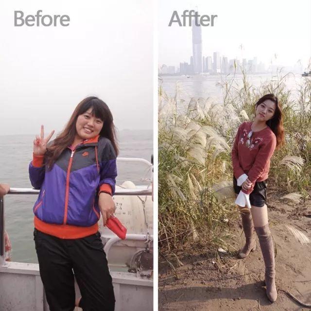 不节食、不运动1个月瘦15斤,女明星都在用的独家减肥法大揭秘!