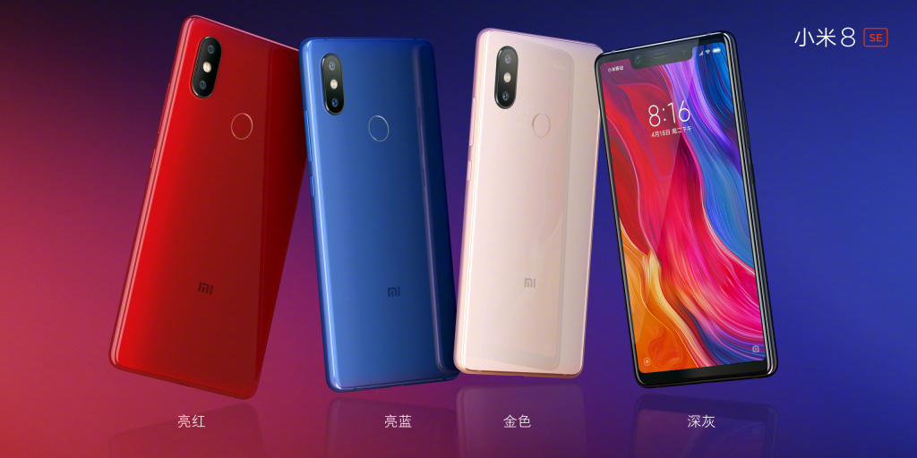 "x<strong>ia<\/strong>omi mi 8 se chính th67c ra m69t ch55y snapdragon 710″ style=""max-width:400px;float:right;padding:10px 0px 10px 10px;border:0px;""></a><span style="