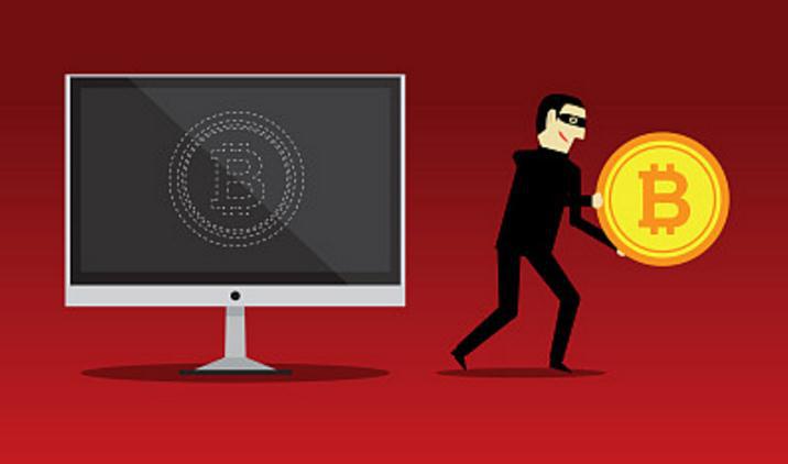 防被盗   黑客攻击保卫战已打响,如何保护好自己的币?