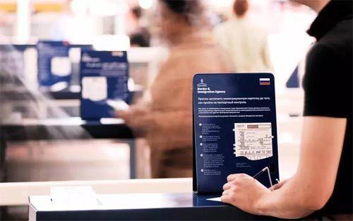 英国留学签证体检:开具肺结核证明的注意事项天乔教育