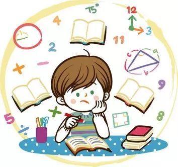 想进步小门生的数学后果?先看看这篇文章!(责编保举:中测验题jxfudao.com)