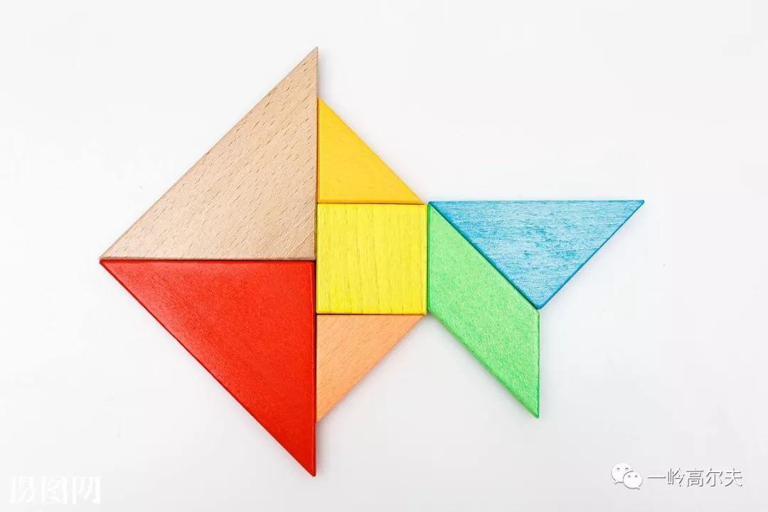 手工��(h��%�����-�d�_手工 纸制玩具 1080_720