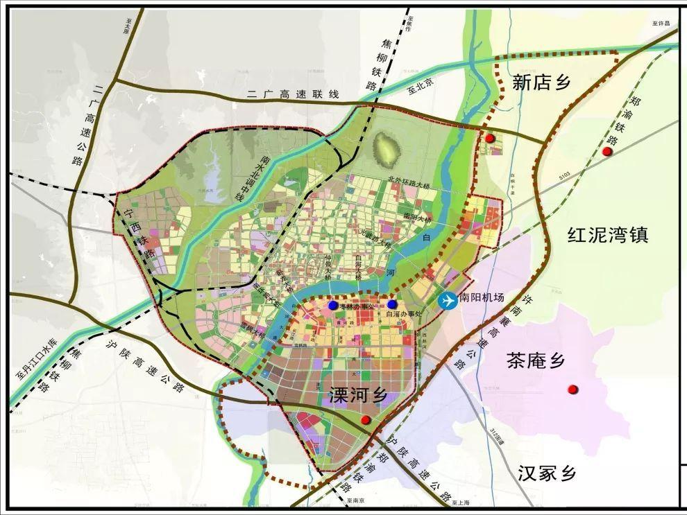 排名 行政区 均价(元/㎡) 1 卧龙区 7760 2 宛城区 7223 3 高新区图片