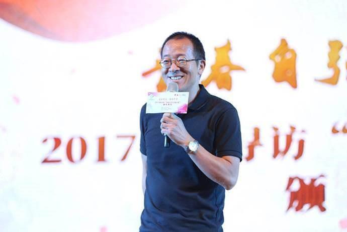 读6月1日徐州教育资讯不做糊涂家长_北京赛车开奖视频