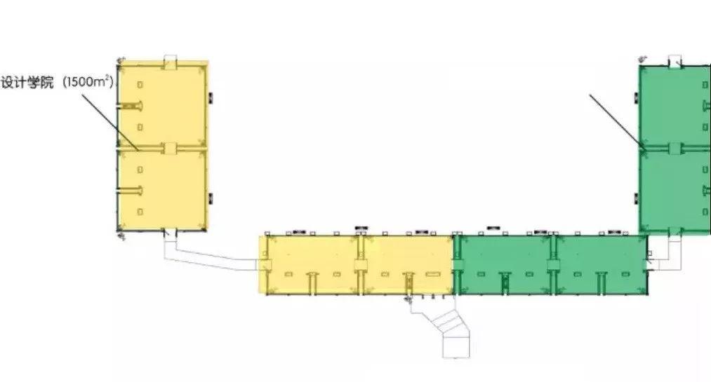 2018CAFA中央美术学院交通工具毕业设计展