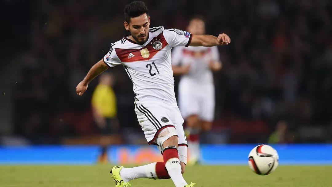 俄罗斯世界杯_2018俄罗斯世界杯德国队阵容