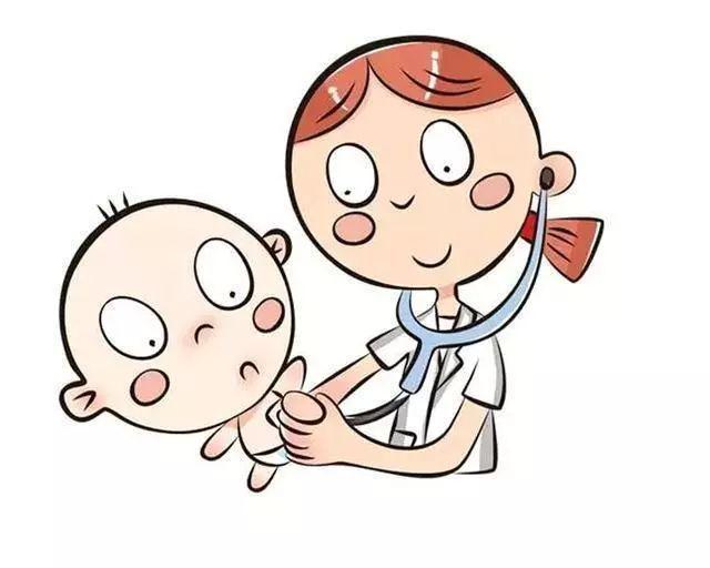 1岁宝宝反复气促,一查竟是患上糖尿病! 这些信号家长很容易忽略……