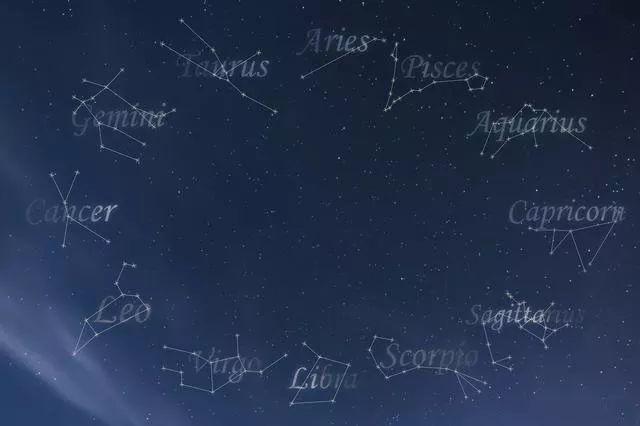 正文星座发生这些,12星座慢慢是想疏远了白羊座:大概分手金牛座白羊座生日月图片