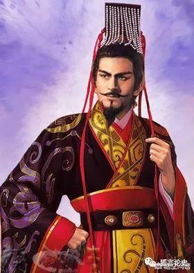 南越国版图_历史上哪个王朝对中国版图贡献最大?正是这个伟大王朝_西域