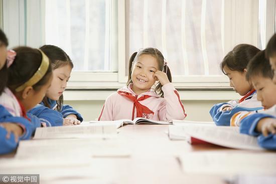 师大教授:价值观危机是中国教育的根本危机