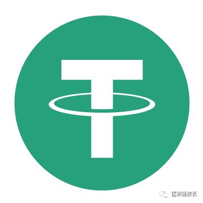 泰达币/Tether(USDT)