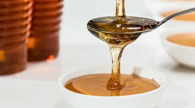 蜂蜜 美容养颜⊙蜂蜜美容养颜又通便?吃蜂蜜的好处只有这一个…… ...,网站推广