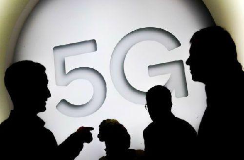 全球5G标准即将敲定 中国商用进度排名世界第一 IT资讯 第3张