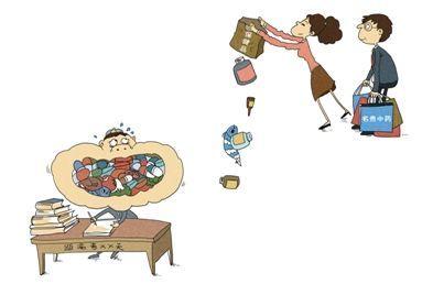 家长注意!陕西3岁女童突患心肌损害,或因过量服用保健品导致