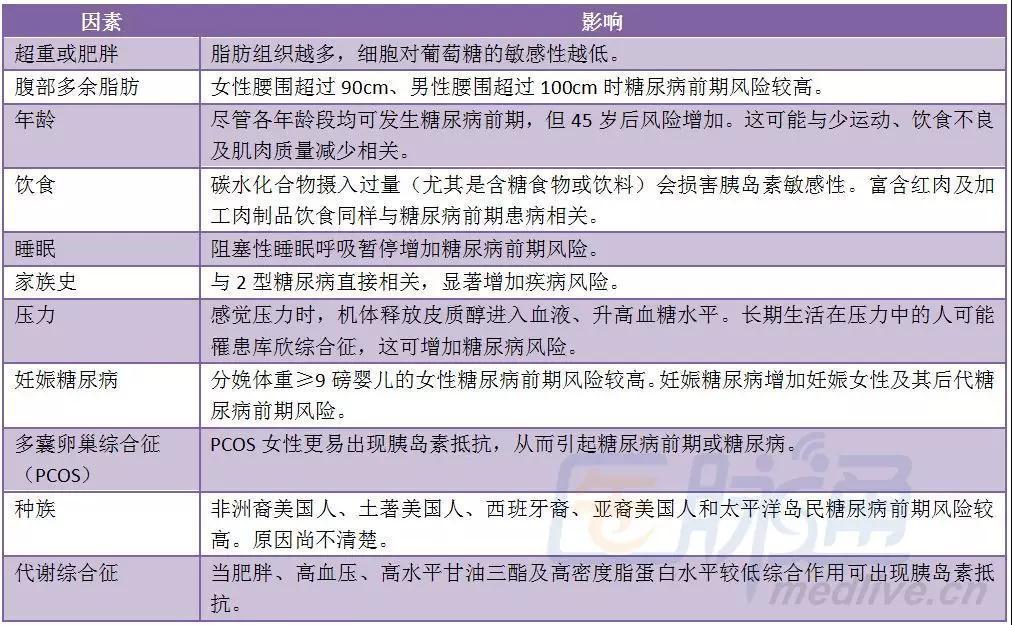 2018直销公司排行榜_2018最新中国合法直销公司排行榜全曝光