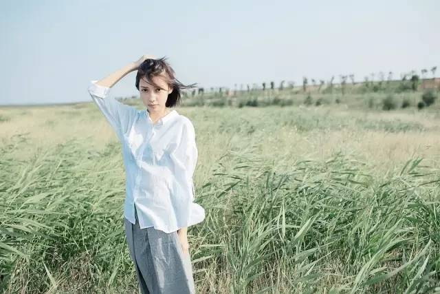 【S972】日系静物照片手机调色教程