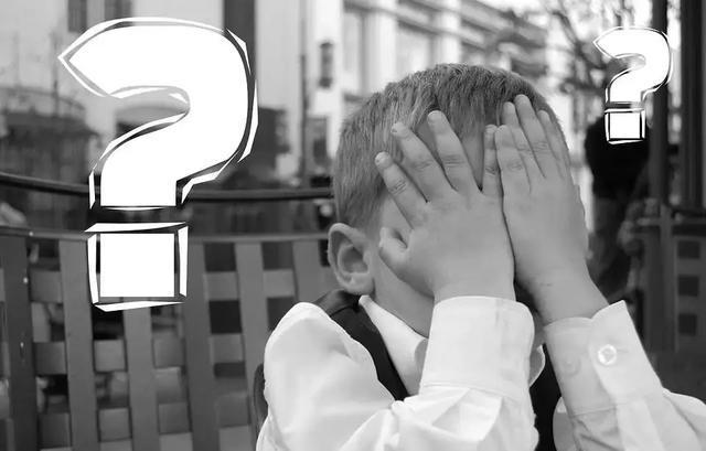 如何治疗小儿非疾病导致的厌食?