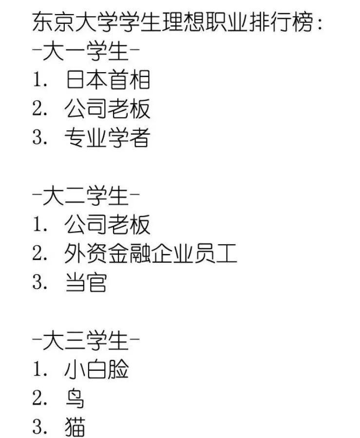 豆瓣起诉《逐梦演艺圈》导演毕志飞及其公司侵