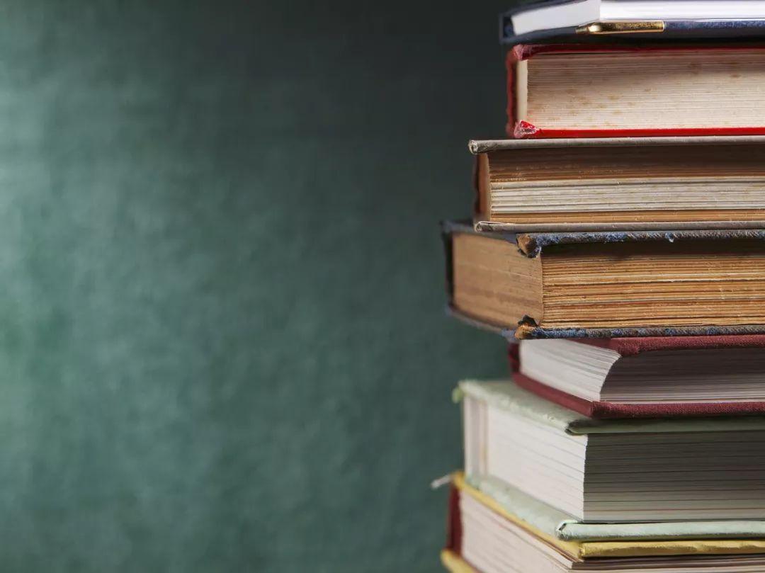 """达不到这三点,孩子永远别想成为""""真正的阅读者"""""""