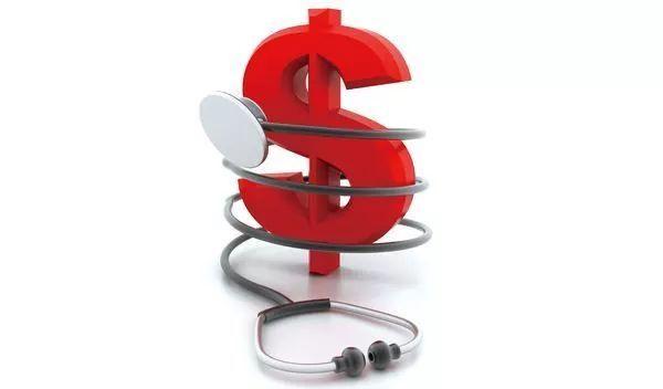 市场_|_这家上市公司如何靠并购医院转型成功?