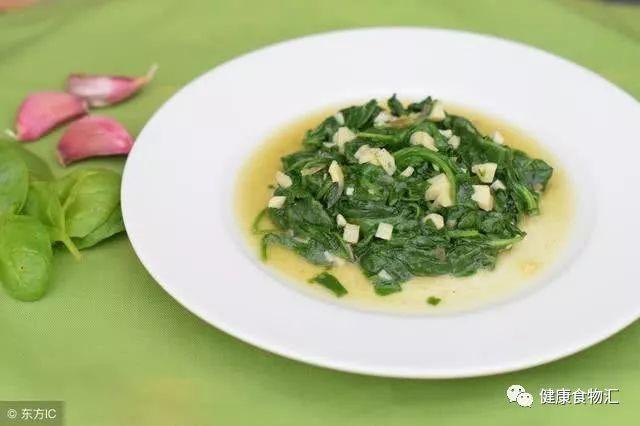 5道需要当晚餐的v晚餐菜,清无氧消肠胃,水肿又刮油!减脂适合营养吗图片