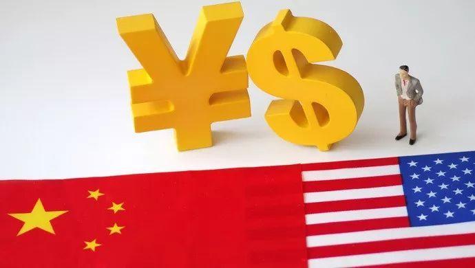 凌晨,美国人提前来了!迫切希望与中方就贸易磋商取得成果