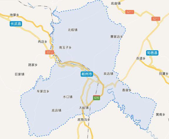 陕西哪个县人口最多_最新安徽61县 市 经济实力排行榜,你知道巢湖排第几