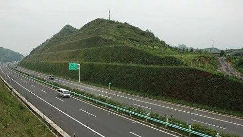 紫云望谟县县有多少人口