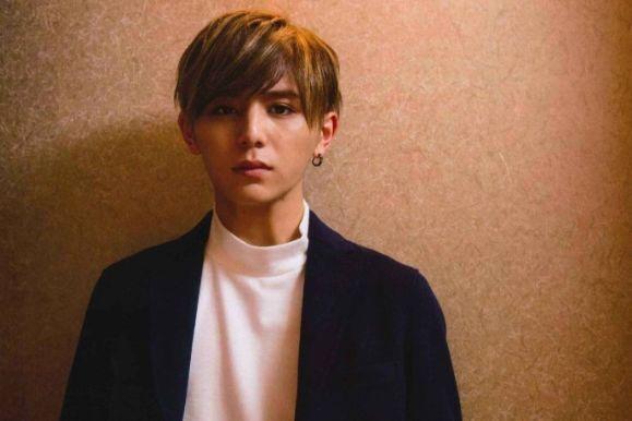2018帅哥排行榜_2018上半年日本 国宝级帅哥 排行出炉,当下最火的是他们
