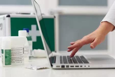 网售处方药要放开?8月或将公开最新政策