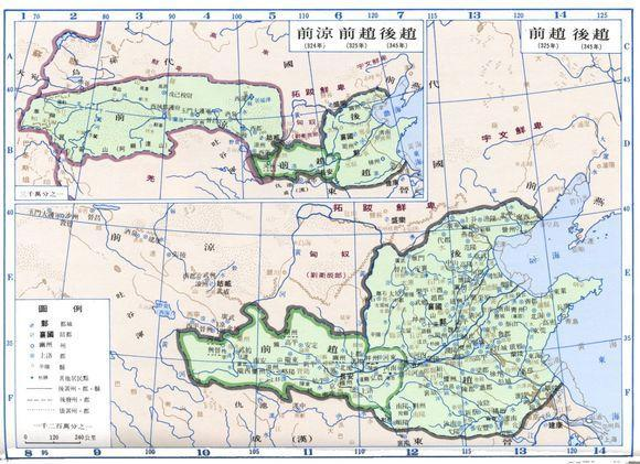 张姓多少人口数量_全国柯姓人口的半数,还有晋山西,山东,河南,江苏,福建,台湾