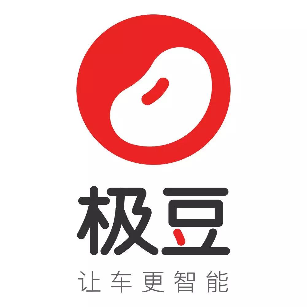 极豆车联网斩获TopDigital两项大奖,专注车联网科技创新