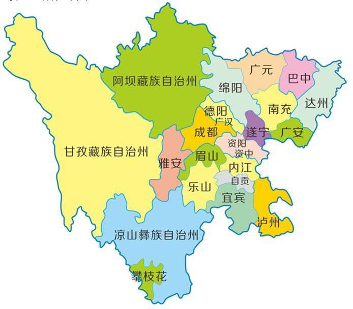 四川现在人口多少人口_四川人口中的万年青