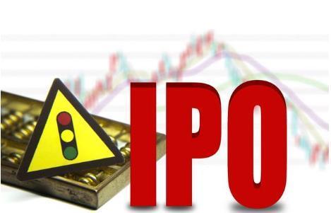 工业富联刚获批,中国人保又要上会,巨无霸IP